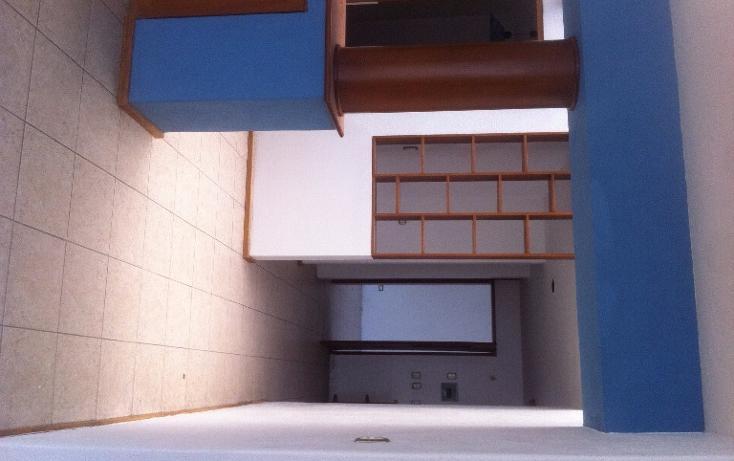 Foto de casa en venta en  , fuentes de la asunción, aguascalientes, aguascalientes, 2007022 No. 04