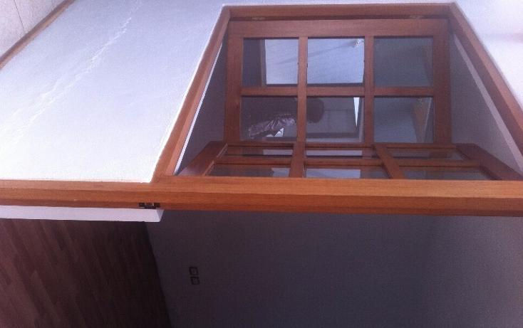 Foto de casa en venta en  , fuentes de la asunción, aguascalientes, aguascalientes, 2007022 No. 06