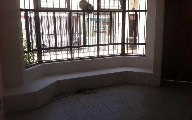 Foto de casa en venta en  , fuentes de la asunción, aguascalientes, aguascalientes, 2007022 No. 07