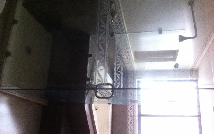 Foto de casa en venta en  , fuentes de la asunción, aguascalientes, aguascalientes, 2007022 No. 09