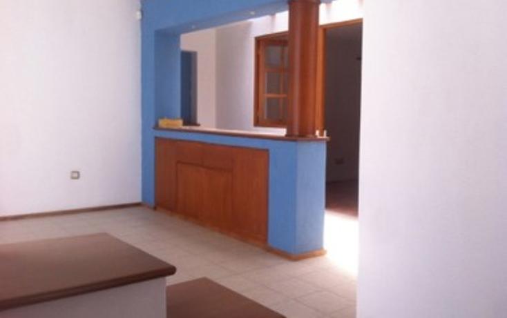 Foto de casa en venta en  , fuentes de la asunción, aguascalientes, aguascalientes, 2035510 No. 02