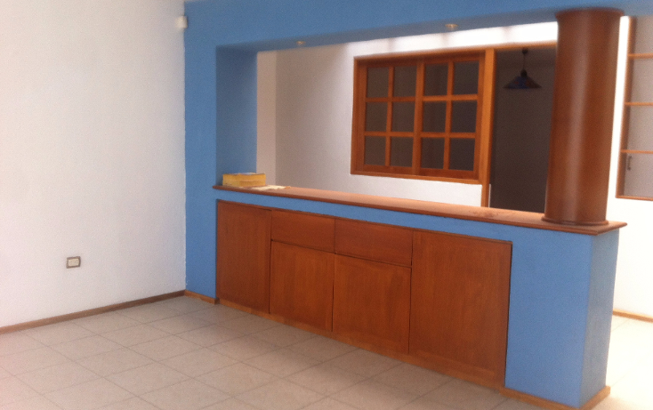 Foto de casa en venta en  , fuentes de la asunción, aguascalientes, aguascalientes, 2035510 No. 03