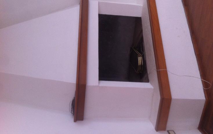 Foto de casa en venta en  , fuentes de la asunción, aguascalientes, aguascalientes, 2035510 No. 04