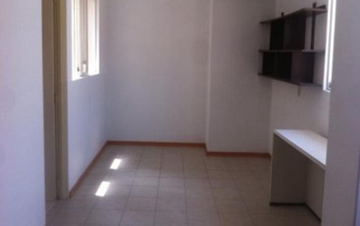 Foto de casa en venta en  , fuentes de la asunción, aguascalientes, aguascalientes, 2035510 No. 05