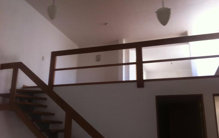 Foto de casa en venta en  , fuentes de la asunción, aguascalientes, aguascalientes, 2035510 No. 06