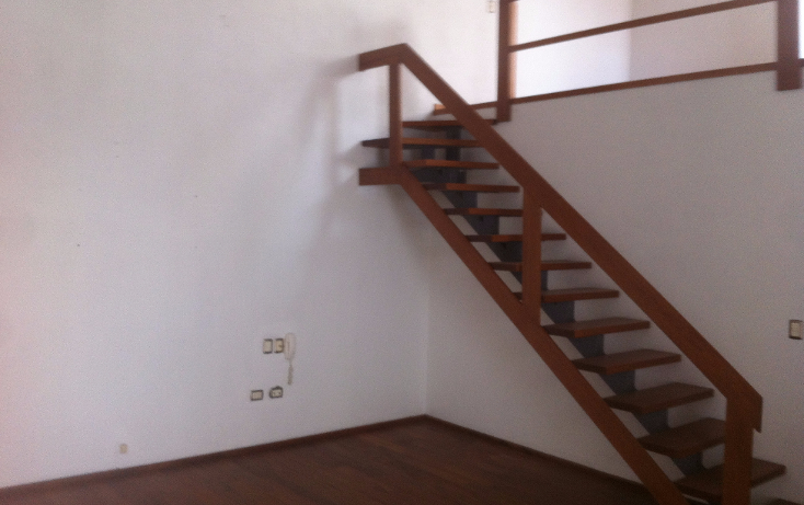 Foto de casa en venta en  , fuentes de la asunción, aguascalientes, aguascalientes, 2035510 No. 07