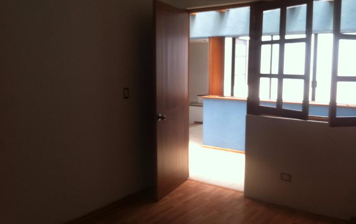 Foto de casa en venta en  , fuentes de la asunción, aguascalientes, aguascalientes, 2035510 No. 09