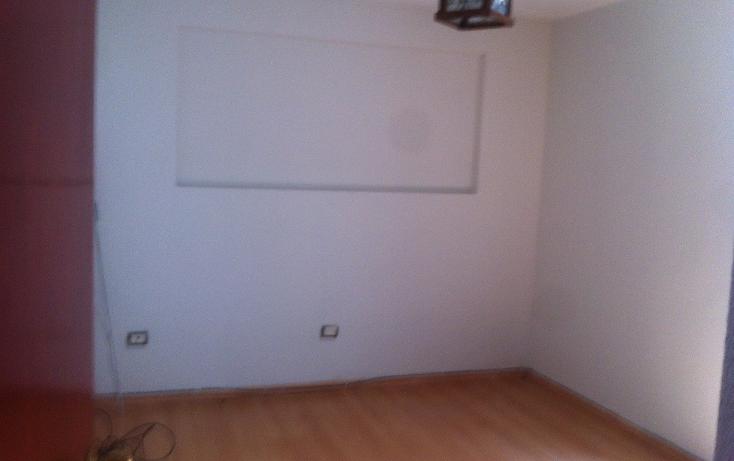 Foto de casa en venta en  , fuentes de la asunción, aguascalientes, aguascalientes, 2035510 No. 10