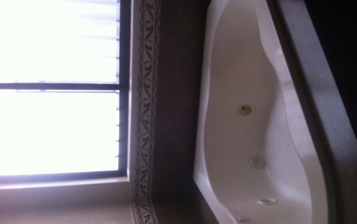 Foto de casa en venta en  , fuentes de la asunción, aguascalientes, aguascalientes, 2035510 No. 11