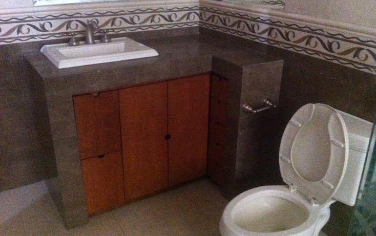 Foto de casa en venta en  , fuentes de la asunción, aguascalientes, aguascalientes, 2035510 No. 12