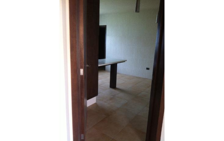 Foto de casa en venta en  , fuentes de la carca?a, san pedro cholula, puebla, 1273163 No. 09