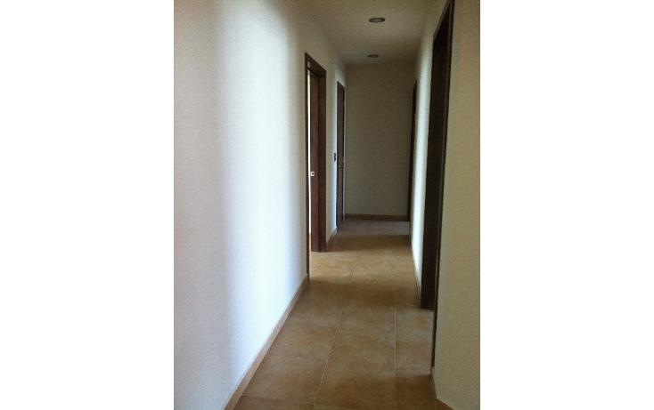 Foto de casa en venta en  , fuentes de la carca?a, san pedro cholula, puebla, 1273163 No. 11
