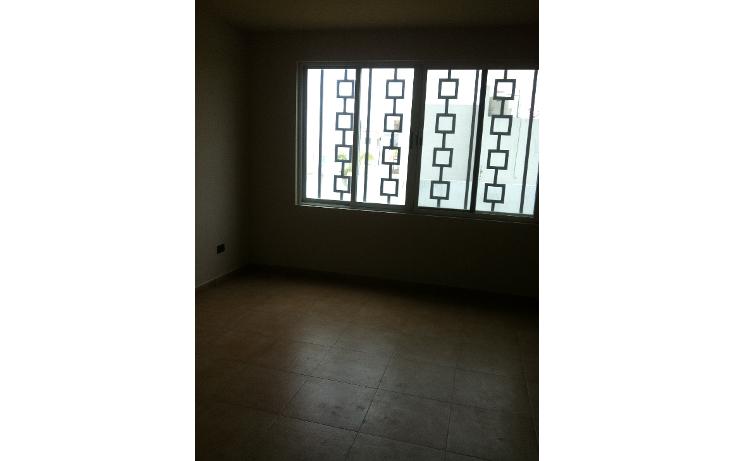 Foto de casa en venta en  , fuentes de la carca?a, san pedro cholula, puebla, 1273163 No. 12