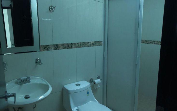 Foto de casa en renta en, fuentes de la carcaña, san pedro cholula, puebla, 1409133 no 06