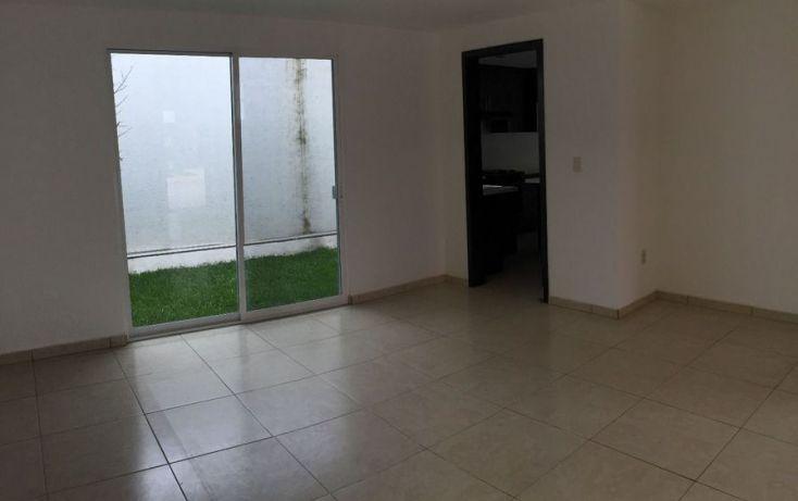 Foto de casa en renta en, fuentes de la carcaña, san pedro cholula, puebla, 1409133 no 09