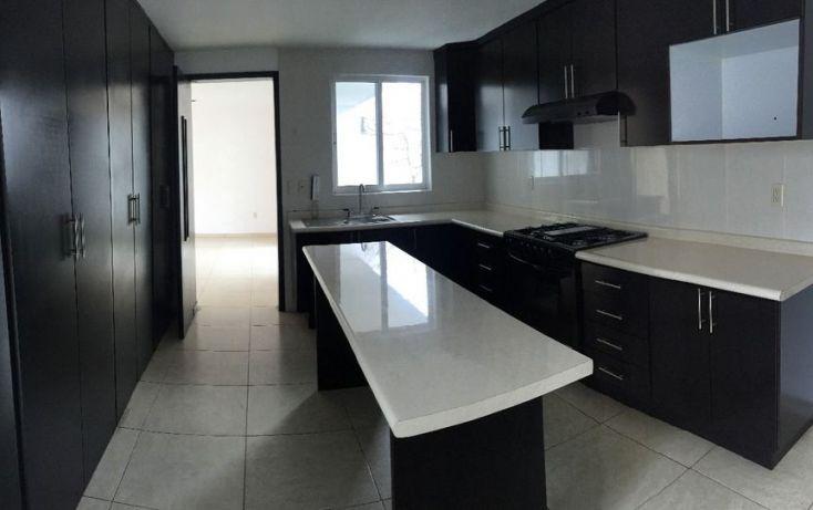 Foto de casa en renta en, fuentes de la carcaña, san pedro cholula, puebla, 1409133 no 13