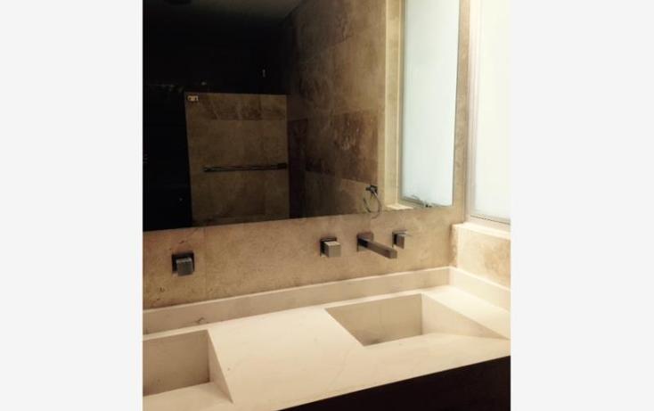 Foto de casa en renta en  , fuentes de la carcaña, san pedro cholula, puebla, 1666110 No. 06