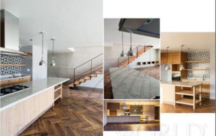 Foto de casa en renta en, fuentes de la carcaña, san pedro cholula, puebla, 1968765 no 03