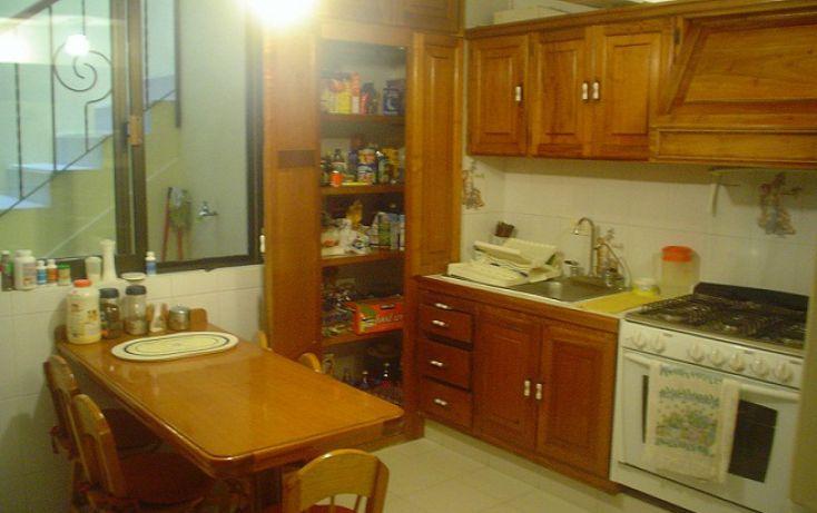 Foto de casa en venta en, fuentes de las ánimas, xalapa, veracruz, 1077159 no 02