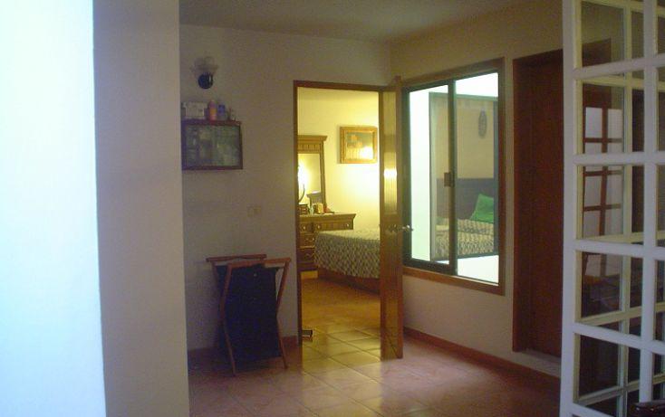 Foto de casa en venta en, fuentes de las ánimas, xalapa, veracruz, 1077159 no 04