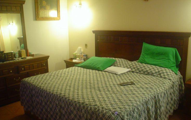 Foto de casa en venta en, fuentes de las ánimas, xalapa, veracruz, 1077159 no 05