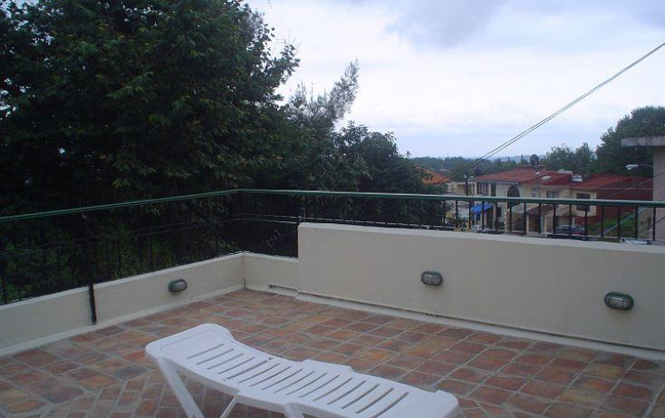Foto de casa en venta en, fuentes de las ánimas, xalapa, veracruz, 1077159 no 07