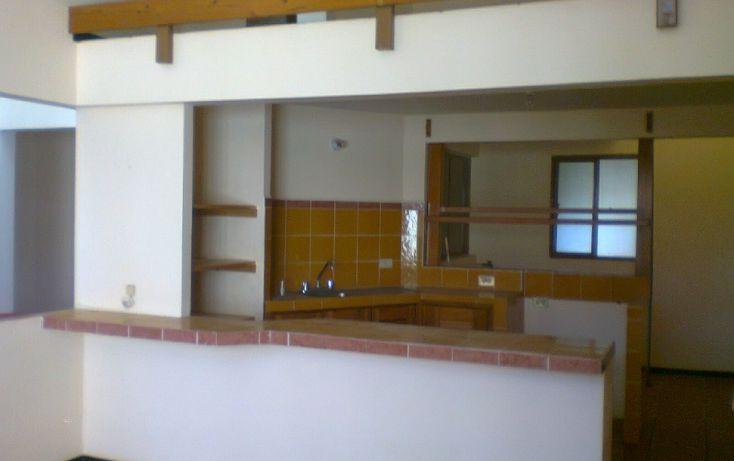 Foto de casa en venta en, fuentes de las ánimas, xalapa, veracruz, 1081261 no 04