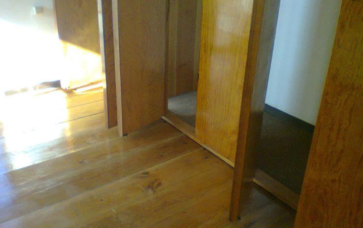 Foto de casa en venta en, fuentes de las ánimas, xalapa, veracruz, 1081261 no 07