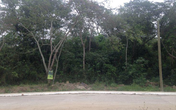 Foto de terreno habitacional en venta en, fuentes de las ánimas, xalapa, veracruz, 1100129 no 08