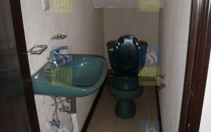 Foto de casa en venta en, fuentes de las ánimas, xalapa, veracruz, 1409933 no 04