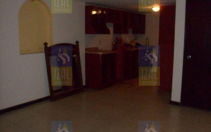 Foto de casa en venta en, fuentes de las ánimas, xalapa, veracruz, 1409933 no 05