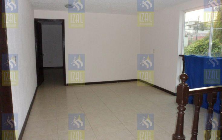 Foto de casa en venta en, fuentes de las ánimas, xalapa, veracruz, 1409933 no 07