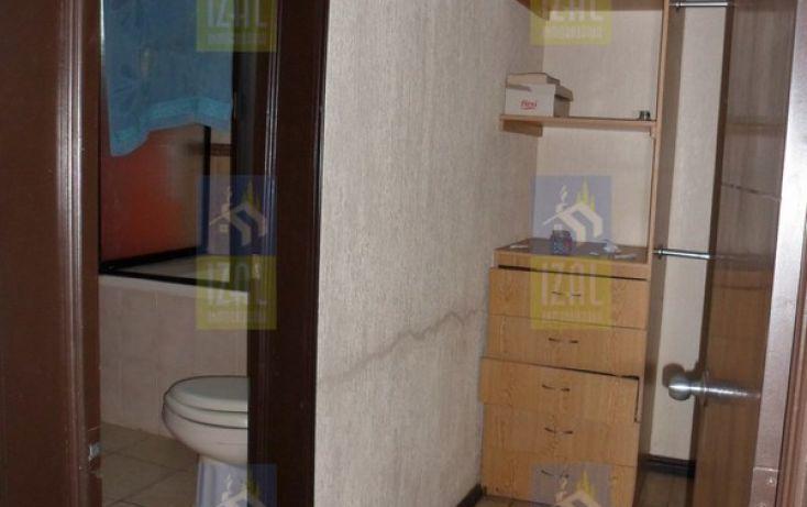 Foto de casa en venta en, fuentes de las ánimas, xalapa, veracruz, 1409933 no 08