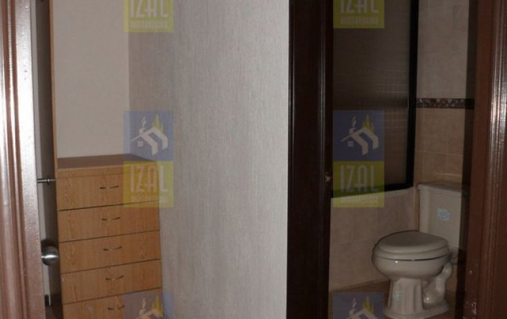 Foto de casa en venta en, fuentes de las ánimas, xalapa, veracruz, 1409933 no 10