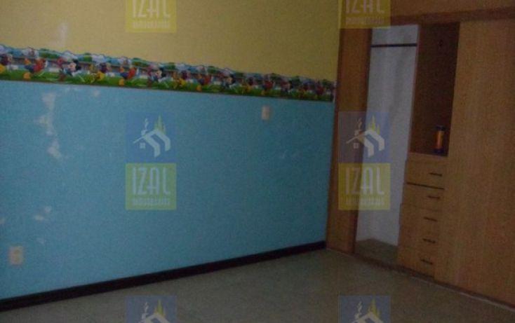 Foto de casa en venta en, fuentes de las ánimas, xalapa, veracruz, 1409933 no 11