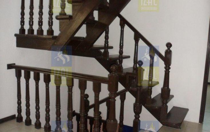 Foto de casa en venta en, fuentes de las ánimas, xalapa, veracruz, 1409933 no 12