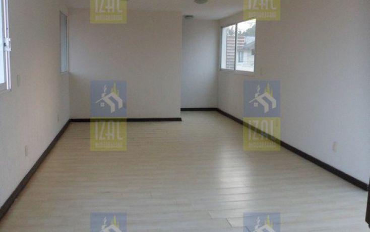 Foto de casa en venta en, fuentes de las ánimas, xalapa, veracruz, 1409933 no 13