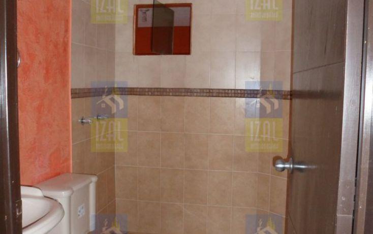 Foto de casa en venta en, fuentes de las ánimas, xalapa, veracruz, 1409933 no 16