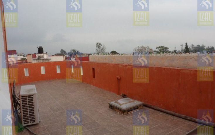 Foto de casa en venta en, fuentes de las ánimas, xalapa, veracruz, 1409933 no 17