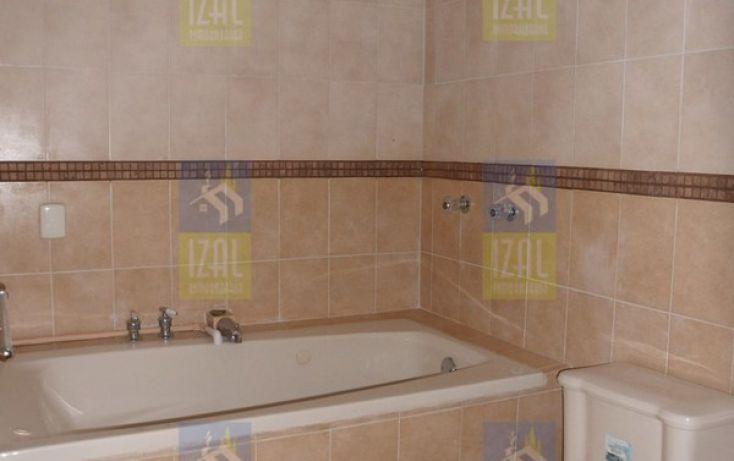 Foto de casa en venta en, fuentes de las ánimas, xalapa, veracruz, 1409933 no 18