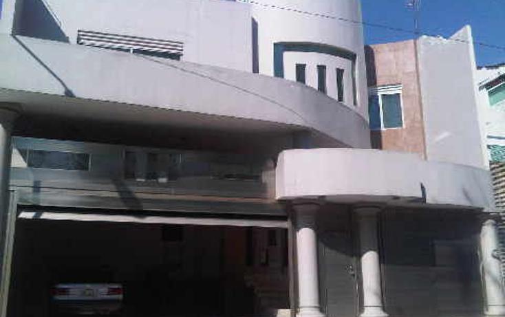 Foto de casa en venta en  , fuentes de las ánimas, xalapa, veracruz de ignacio de la llave, 1046063 No. 02