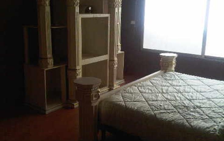 Foto de casa en venta en  , fuentes de las ánimas, xalapa, veracruz de ignacio de la llave, 1046063 No. 08