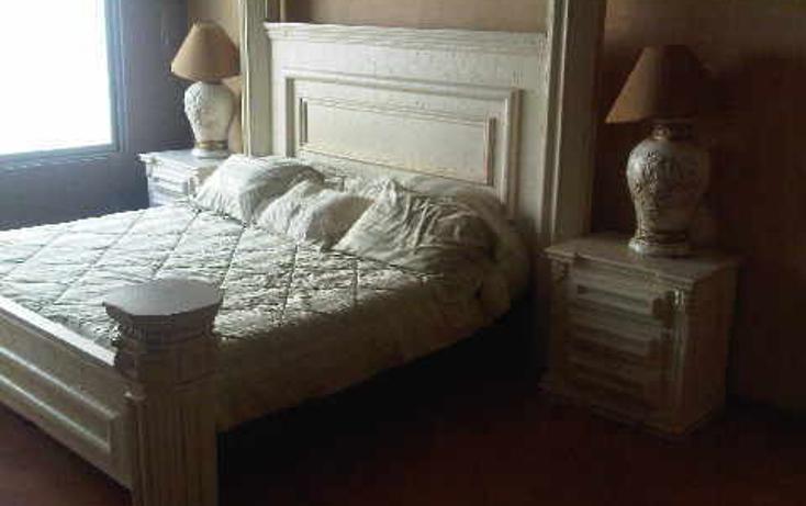 Foto de casa en venta en  , fuentes de las ánimas, xalapa, veracruz de ignacio de la llave, 1046063 No. 09
