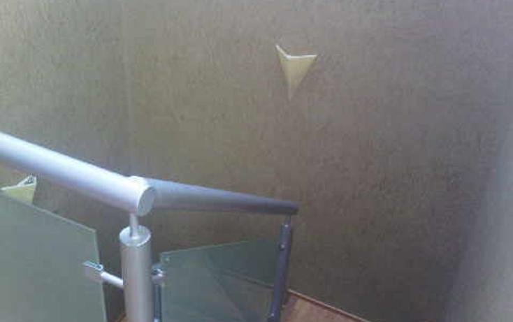 Foto de casa en venta en  , fuentes de las ánimas, xalapa, veracruz de ignacio de la llave, 1046063 No. 11