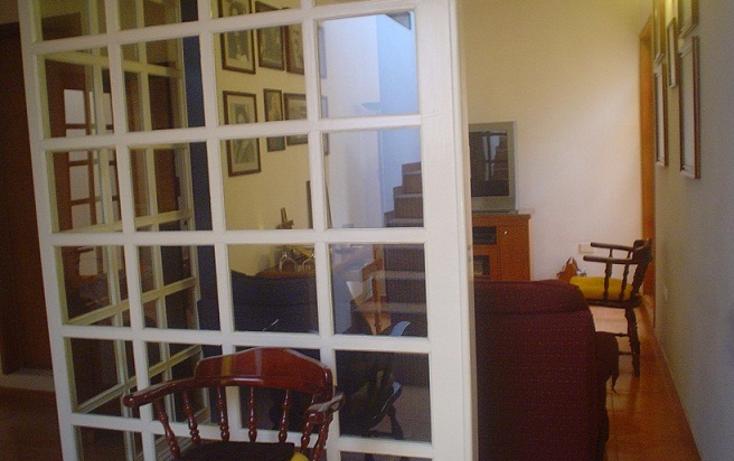 Foto de casa en venta en  , fuentes de las ?nimas, xalapa, veracruz de ignacio de la llave, 1077159 No. 03