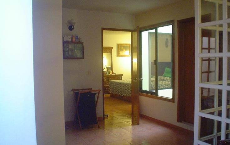 Foto de casa en venta en  , fuentes de las ?nimas, xalapa, veracruz de ignacio de la llave, 1077159 No. 04