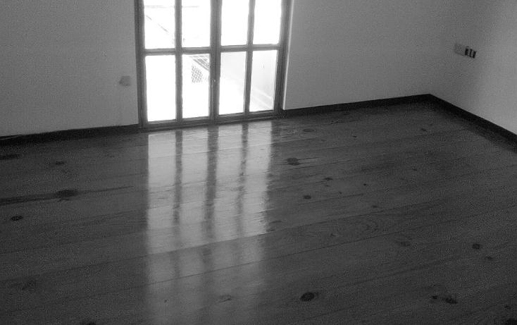 Foto de casa en venta en  , fuentes de las ánimas, xalapa, veracruz de ignacio de la llave, 1081261 No. 05