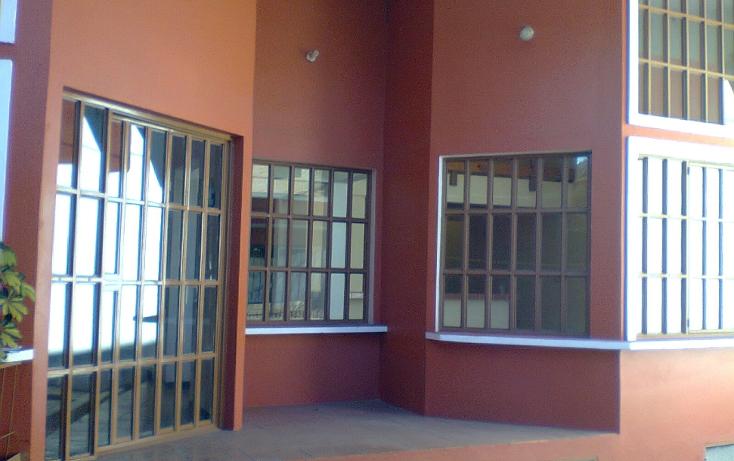 Foto de casa en renta en  , fuentes de las ánimas, xalapa, veracruz de ignacio de la llave, 1081263 No. 02