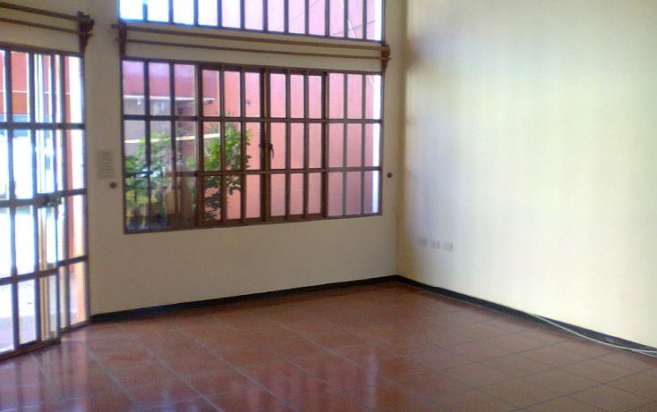 Foto de casa en renta en  , fuentes de las ánimas, xalapa, veracruz de ignacio de la llave, 1081263 No. 03