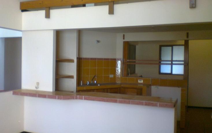 Foto de casa en renta en  , fuentes de las ánimas, xalapa, veracruz de ignacio de la llave, 1081263 No. 04